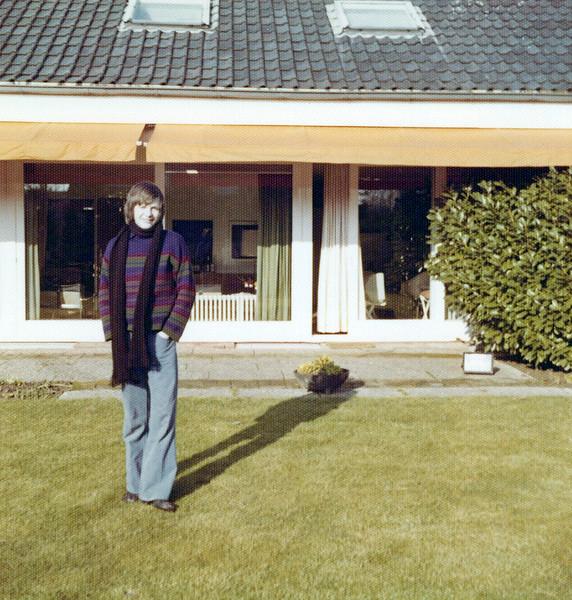 1978 Jeltsch child.jpeg
