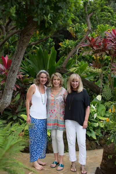 kauai-family-portraits-11.jpg