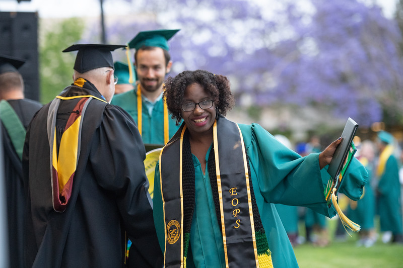 Graduation-2018-3454.jpg