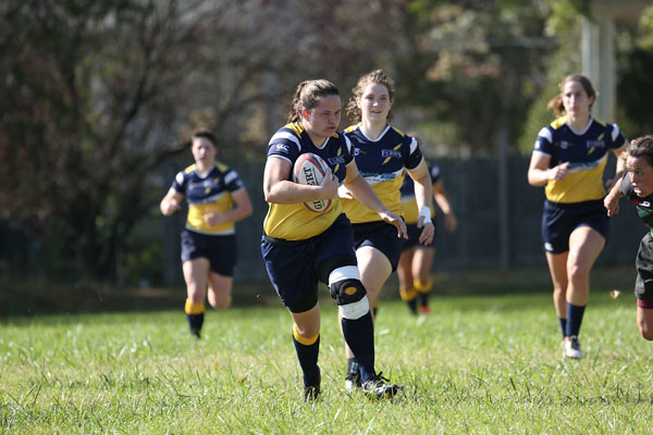 kwhipple_rugby_furies_20161029_059.jpg