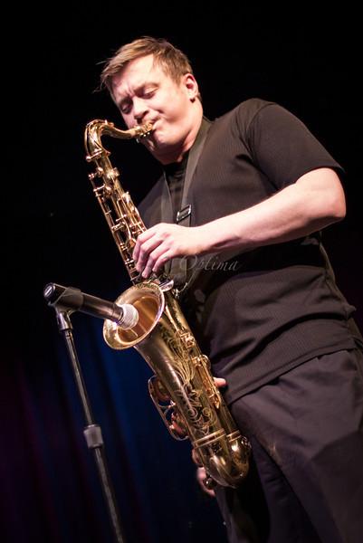 Jazz-.2013.-237.jpg