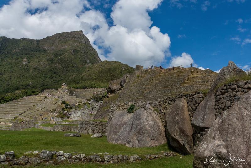 2018 Machu Picchu-78.jpg