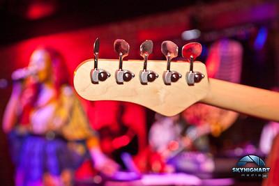 Laffs On The Harbor September 2011 Show
