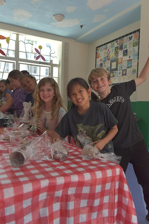 20150529 4-Taylor Market Day & Invention Convention