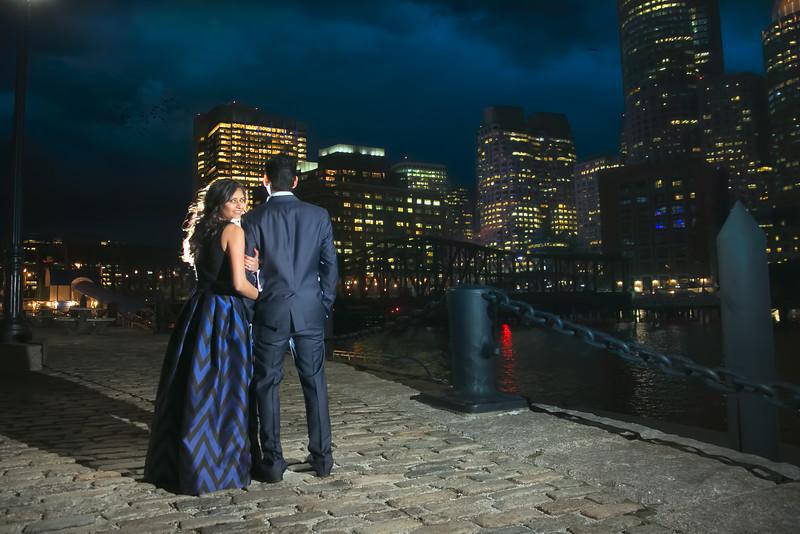 Priya & Sunny (Engagement Shoot) 10.jpg