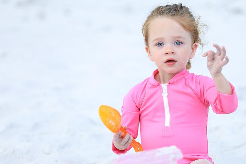 Harper at the beach-62.jpg