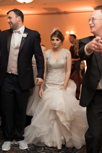 Houston Wedding Photography ~ Brianna and Daniel-1761.jpg