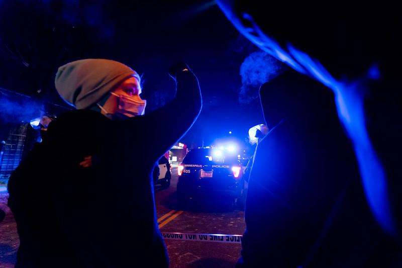 2020 12 30 36th and Cedar Protest Police Murder-103.jpg