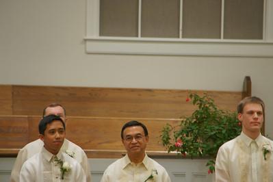 Taclob Wedding 11-2012