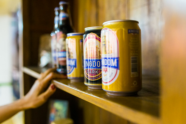 Kingdom Brewery