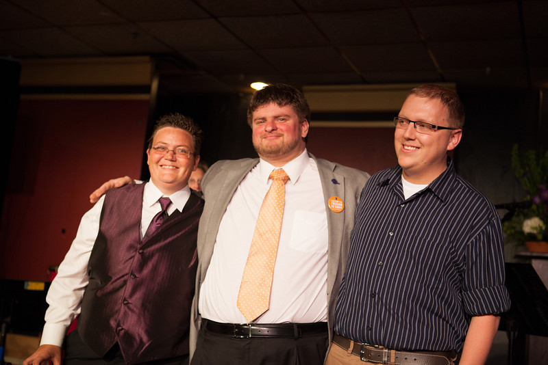 DSP Big Gay Wedding Reception-1076.jpg