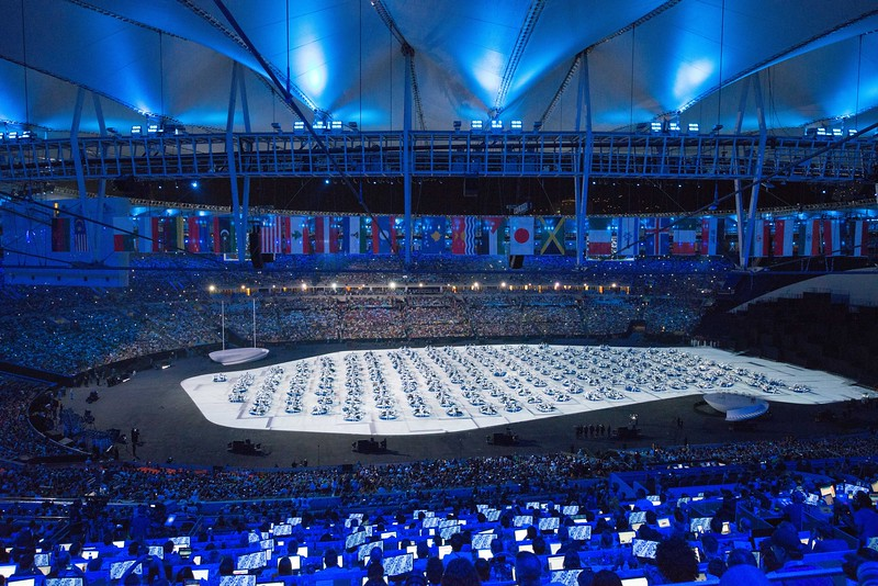 Rio Olympics 05.08.2016 Christian Valtanen DSC_4523-2