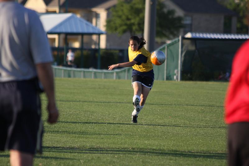 DPL Soccer STA v POP 5_19-017.JPG