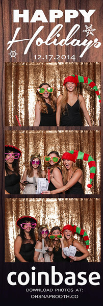 2014-12-17_ROEDER_Photobooth_Coinbase_HolidayParty_Prints_0021.jpg