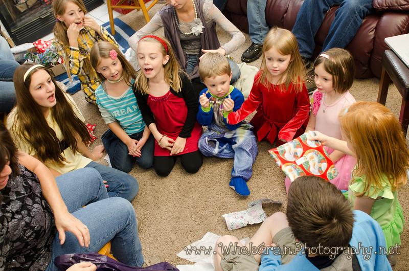20111224_ChristmasEve_2004.jpg