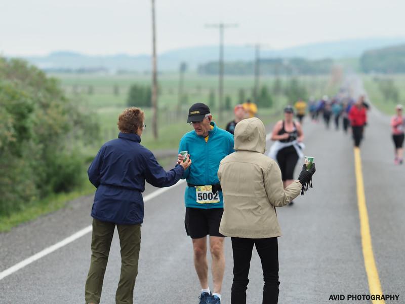 Millarville Marathon 2018 (392).jpg
