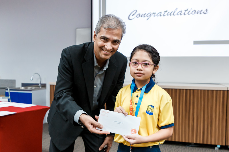 Science-Centre-Abbott-Young-Scientist-Award-2019-078.jpg