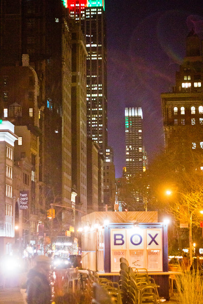 New York City-76.jpg
