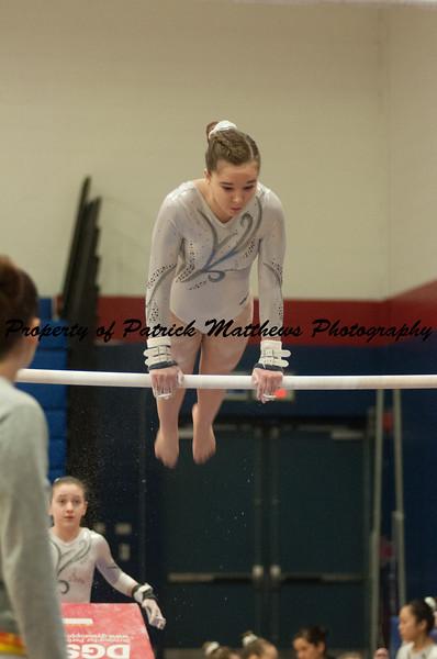 2014-04-06 YMCA Gymnastics states sessions 1  (95 of 415).jpg
