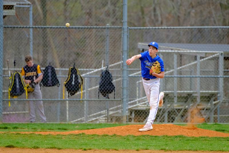 TCS Varsity Baseball 2019-248.jpg