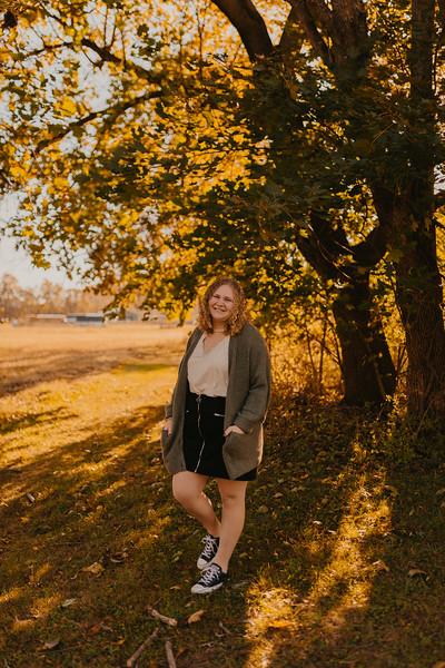 Olivia-7.jpg