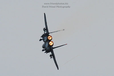 Wings over Wayne 2006 - Seymour Johnson AFB