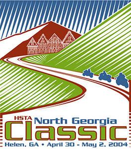 North Georgia Classic