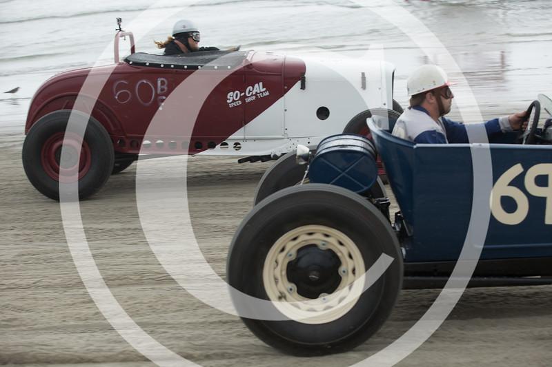 race of gentlemen-0364.jpg