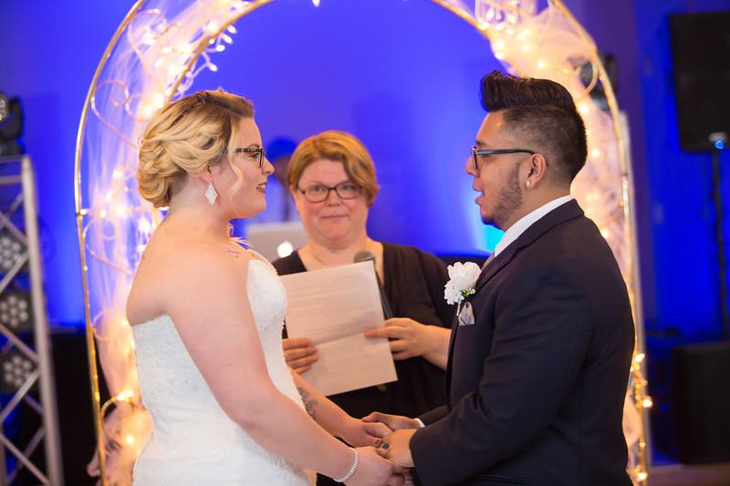 Diaz Wedding-2535.jpg