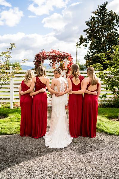 Horne Wedding QE-57.jpg