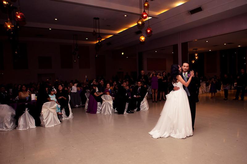 2011-11-11-Servante-Wedding-366.JPG