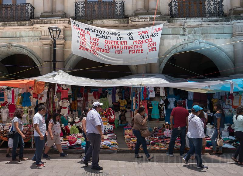 Oaxaca Riveted Kids (006).jpg