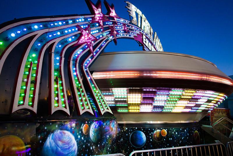 carnival-95.jpg