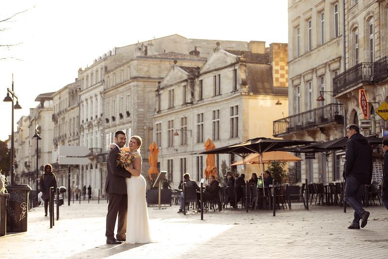 Awardweddings.fr_pre-wedding__Alyssa  and Ben_0453.jpg