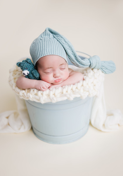newport_babies_photography_hot_air_balloon_cakesmash-1097-1.jpg