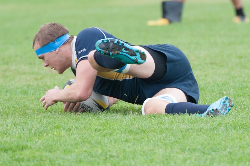 2015 Michigan Rugby vs. Iowa -602.jpg