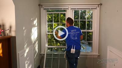 Window Videos
