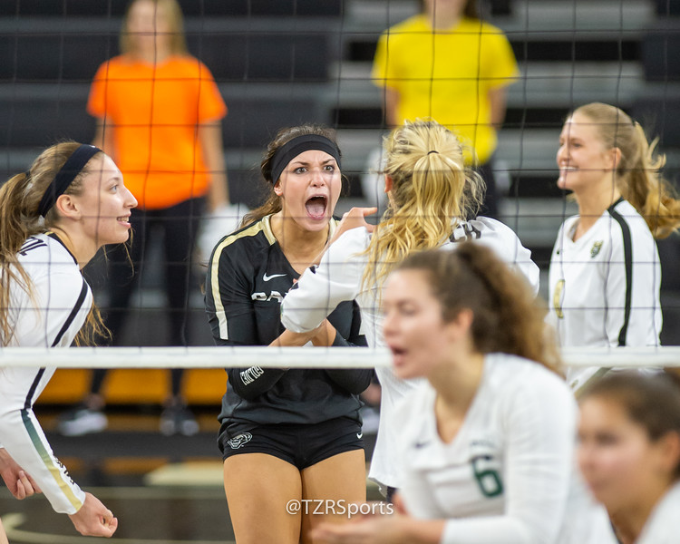OUVB vs Cleveland State 11 2 2019-355.jpg