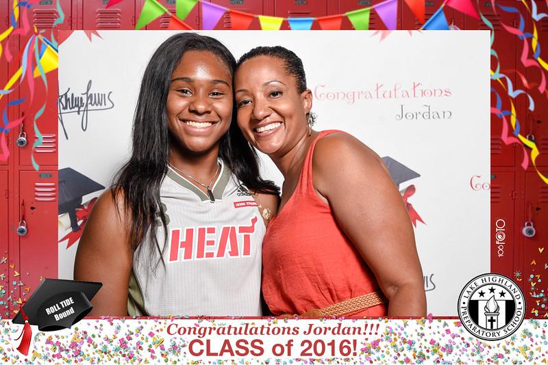 Jordan's Graduation Party Photobooth by 106FOTO-055.jpg