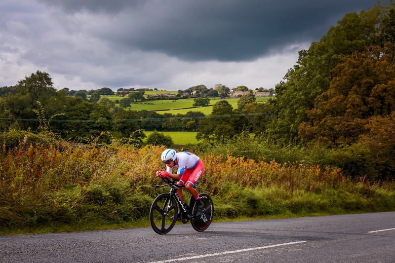Road Cycling World Championships 2019 - Yorkshire - Elite Mens Individual Time Trial (ITT) - Chris Kendall Photography-8824.jpg