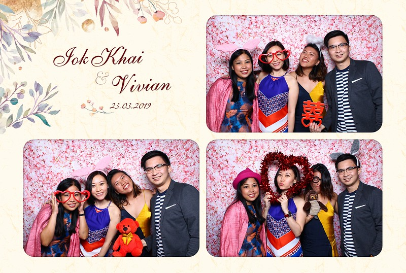 Wedding-of-Iok-Khai-&-Vivian-0032.jpg