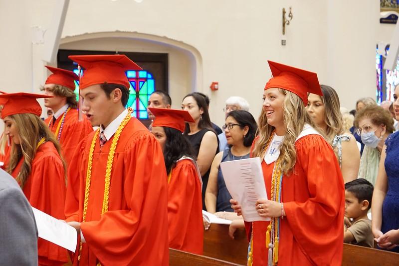 IWA Class of 2021 Graduation (30).jpg