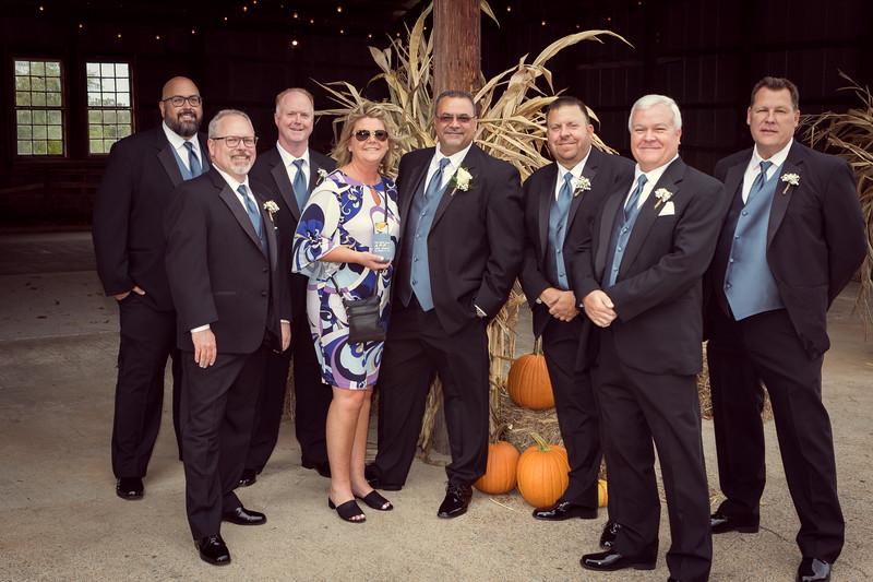 Carson Wedding-33.jpg