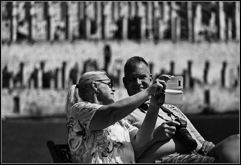 2019-06-Limone-del-Garda-034-copy.jpg