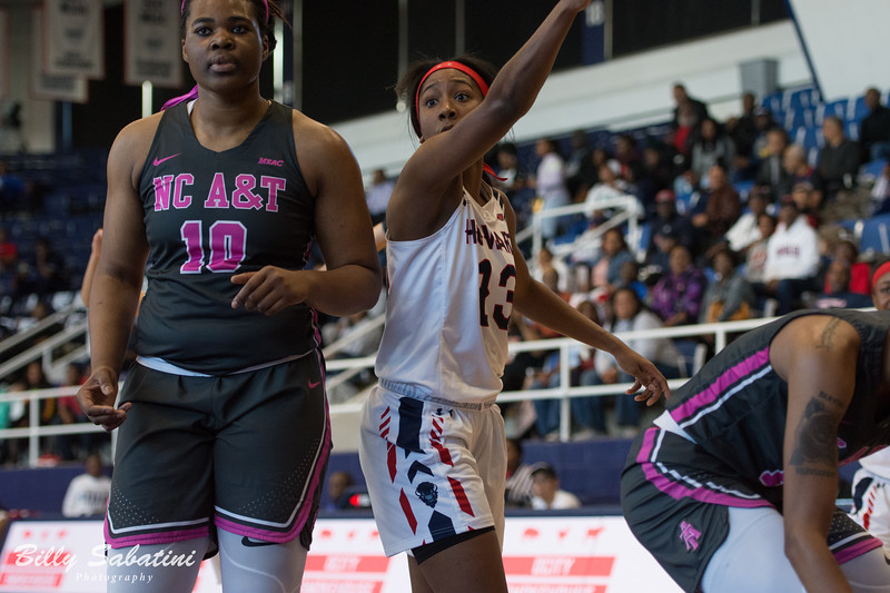 20190216 Howard Women vs. NCAT 407.jpg