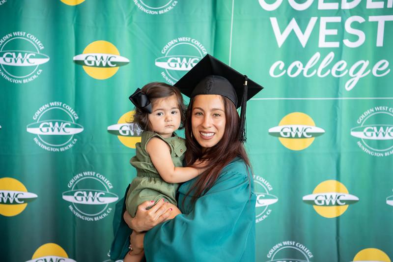 GWC-Graduation-Summer-2019-5470.jpg