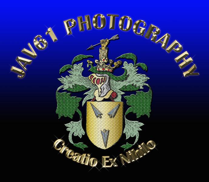 JAV61_P_logo.jpg