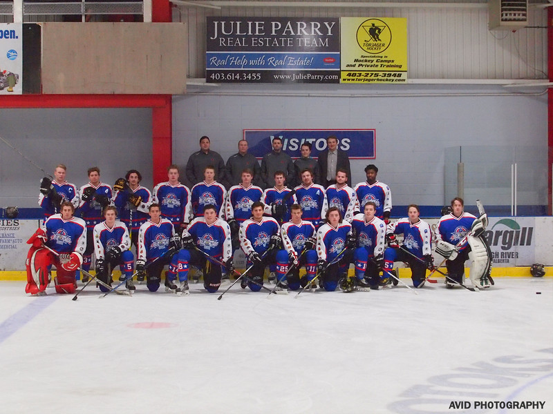 Heritage Junior Hockey League (7).jpg