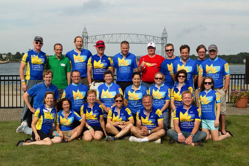 026_PMC13_Teams_2013.jpg