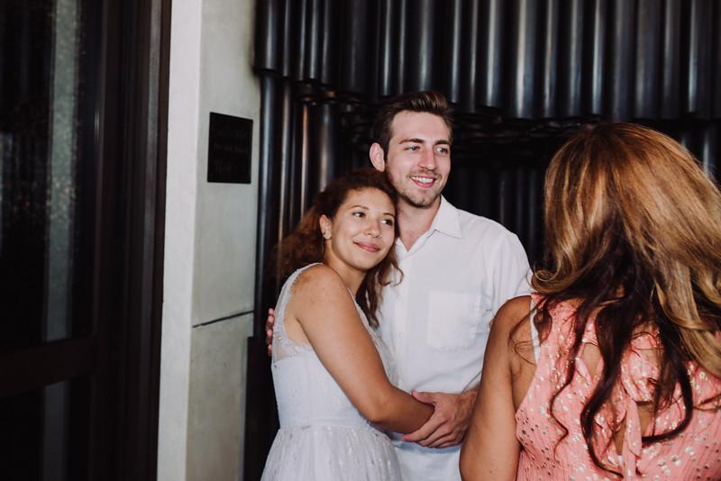 Bianca_Beau_Wedding-482.jpg